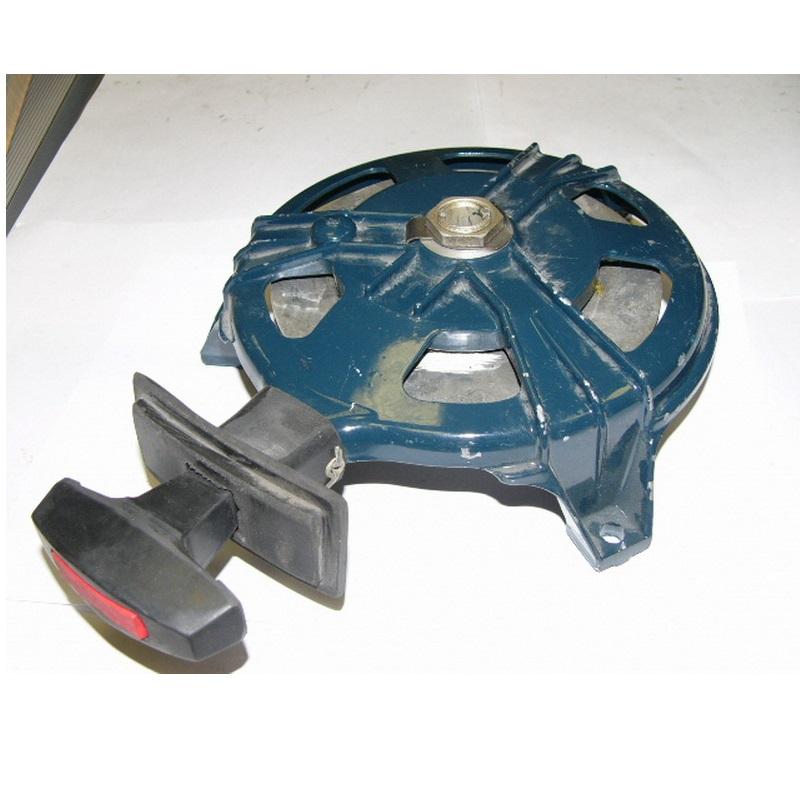 Ручной стартер для бензопилы Stihl MS250 - купить в.
