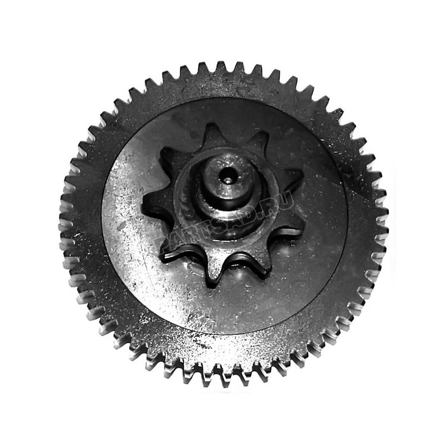 Купить двигатели для мотоблока: mtr, мтр, лифан, lifan.