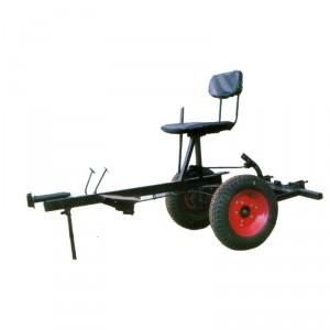 Адаптер для мотоблока ПНО-1