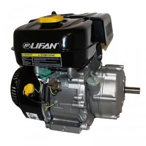 Двигатель Lifan 168F-2-R