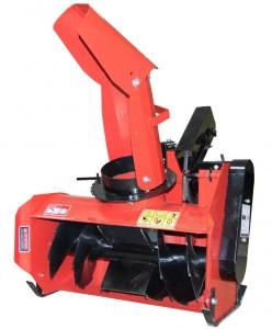 Снегоуборщик для мотоблока МБ-1,МБ-2 Forza