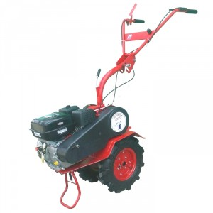 Мотоблок Агат briggs-stratton-ic-65-ls