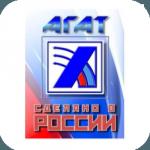 Мотоблок Агат