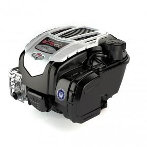 Двигатель для газонокосилки Briggs&Stratton 675EXi Series