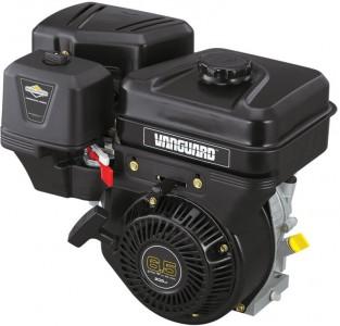 Двигатель Briggs&Stratton VANGUARD 5,5-6,5 л.с.
