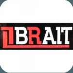 Газонокосилка Brait