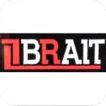 Бензопила Brait