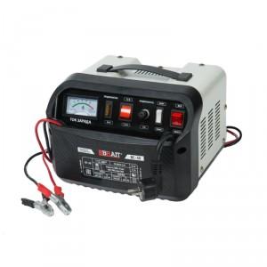 Зарядное устройство Brait BC-50 12/24В 70-320а/ч