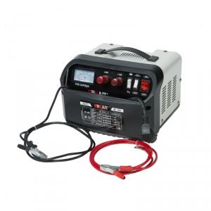 Пуско-зарядное устройство Brait BC-50S 12/24В 60-500а/ч