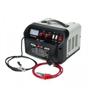 Пуско-зарядное устройство Brait BC-60S 12/24В 60-550а/ч