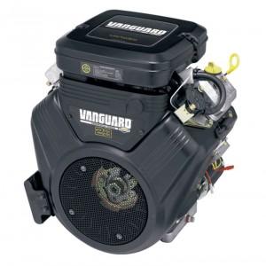 Двигатель Briggs&Stratton VANGUARD 21-23 л.с.