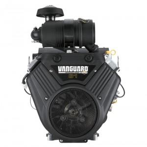 Двигатель Briggs&Stratton VANGUARD 25-31 л.с.
