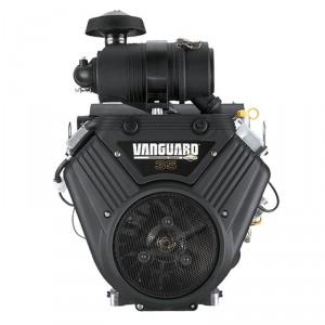 Двигатель Briggs&Stratton VANGUARD 33-35 л.с.