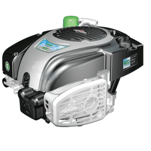 Двигатель Briggs&Stratton 750EX Series ECO-PLUS