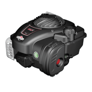 Двигатель Briggs&Stratton 500E Series