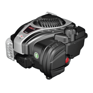 Двигатель Briggs&Stratton 550E Series