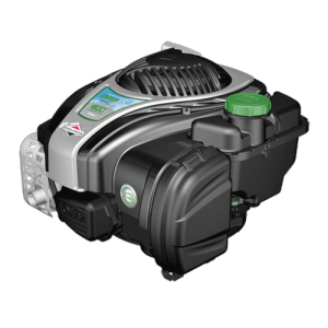 Двигатель Briggs&Stratton 550EX Series ECO-PLUS
