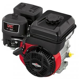 Двигатель Briggs&Stratton I/C 3.5 л.с.