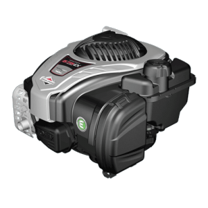 Двигатель Briggs&Stratton 575EX Series
