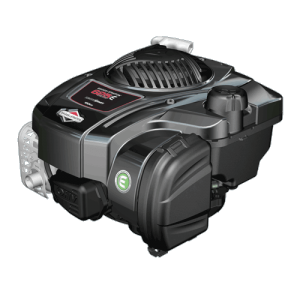 Двигатель Briggs&Stratton 625E Series OHV