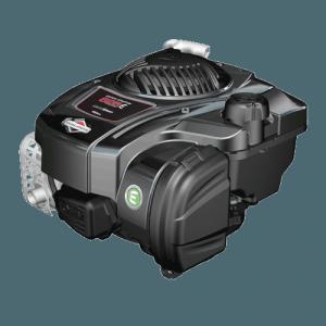 Двигатель для газонокосилки Briggs&Stratton 650EXi Series OHV