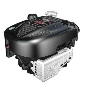 Двигатель Briggs&Stratton 625E Series