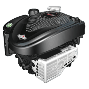 Двигатель Briggs&Stratton 650E Series