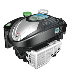 Двигатель Briggs&Stratton 650EX Series ECO-PLUS