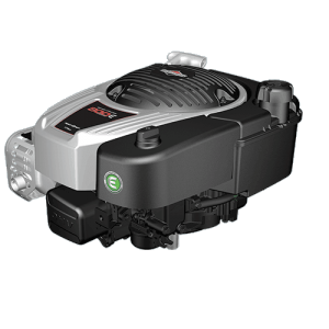 Двигатель Briggs&Stratton 800E Series