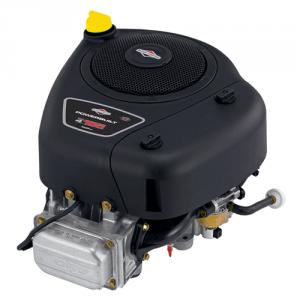 Двигатель Briggs&Stratton Series 4 PowerBuilt
