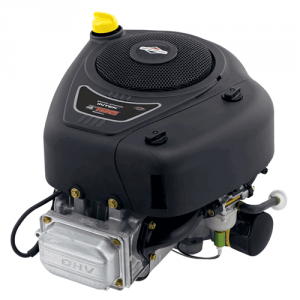 Двигатель Briggs&Stratton Series 4 INTEK