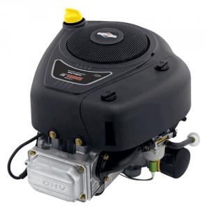 Двигатель Briggs&Stratton Series 4 INTEK
