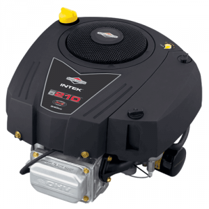Двигатель Briggs&Stratton Series 5 INTEK