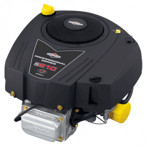 Двигатель Briggs&Stratton Series 5 Professional Series