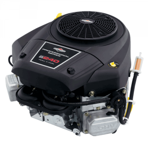 Двигатель Briggs&Stratton Series 8 Professional Series