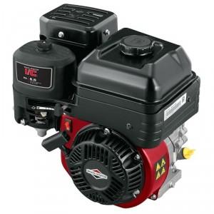 Двигатель Briggs&Stratton I/C 6.5 л.с.