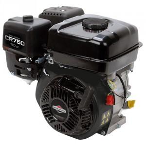 Двигатель Briggs&Stratton CR750
