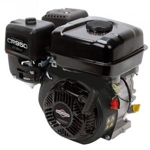 Двигатель Briggs&Stratton CR950