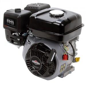 Двигатель Briggs&Stratton RS 5,0 л.с.