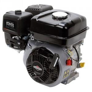 Двигатель Briggs&Stratton RS 6,5 л.с.