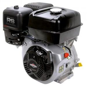Двигатель Briggs&Stratton RS 13,5 л.с.