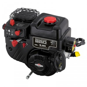 Двигатель Briggs&Stratton 950 Snow Series