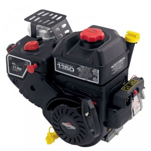 Двигатель Briggs&Stratton 1150 Snow Series