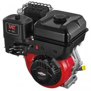 Двигатель Briggs&Stratton I/C 8.0 л.с.