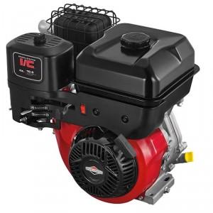 Двигатель Briggs&Stratton I/C 10.0 л.с.