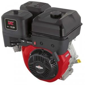 Двигатель Briggs&Stratton I/C 13.5 л.с.