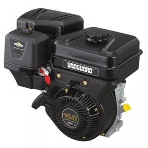 Двигатель Briggs&Stratton VANGUARD 8 л.с.