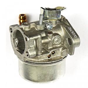 Карбюратор для двигателя Briggs&Stratton 798653