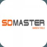 Триммер SD-MASTER