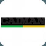 Мотоблок Caiman